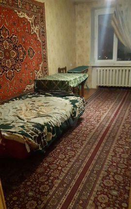 Аренда комнаты Истра, улица 9 Гвардейской Дивизии 62Б, цена 12000 рублей, 2021 год объявление №1339359 на megabaz.ru