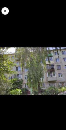 Аренда двухкомнатной квартиры деревня Гальчино, бульвар 60-летия СССР 4, цена 20000 рублей, 2021 год объявление №1302533 на megabaz.ru