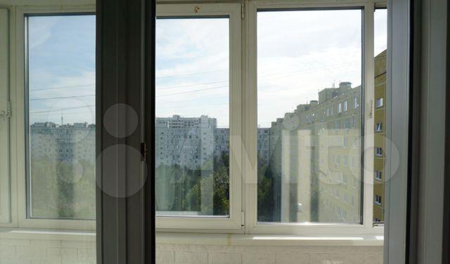 Продажа однокомнатной квартиры Москва, метро Отрадное, Северный бульвар 4, цена 9900000 рублей, 2021 год объявление №561655 на megabaz.ru