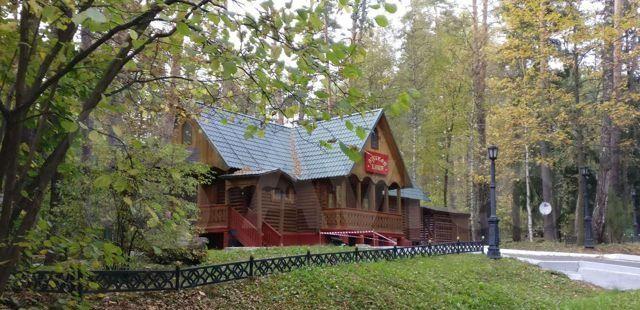 Аренда однокомнатной квартиры деревня Одинцово, цена 22000 рублей, 2021 год объявление №1318300 на megabaz.ru