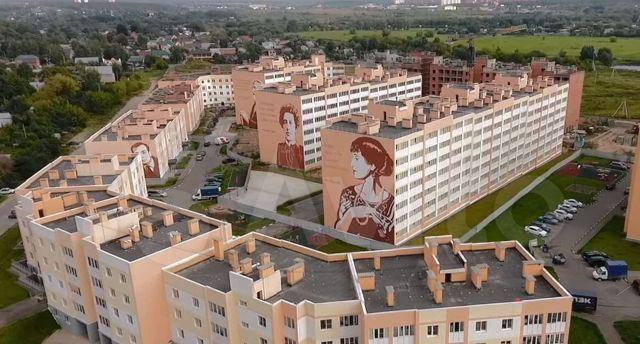 Аренда студии поселок Жилино-1, цена 20000 рублей, 2021 год объявление №1325926 на megabaz.ru