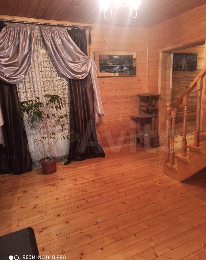Продажа дома СНТ Ручеёк, цена 14500000 рублей, 2021 год объявление №553955 на megabaz.ru