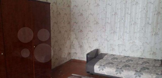 Аренда двухкомнатной квартиры Кашира, Юбилейная улица 8, цена 14000 рублей, 2021 год объявление №1318072 на megabaz.ru