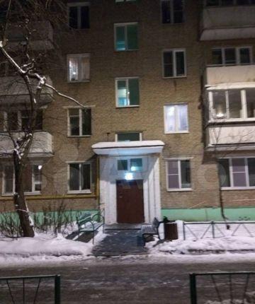 Аренда однокомнатной квартиры Москва, метро Митино, Парковая улица 18, цена 28000 рублей, 2021 год объявление №1318150 на megabaz.ru