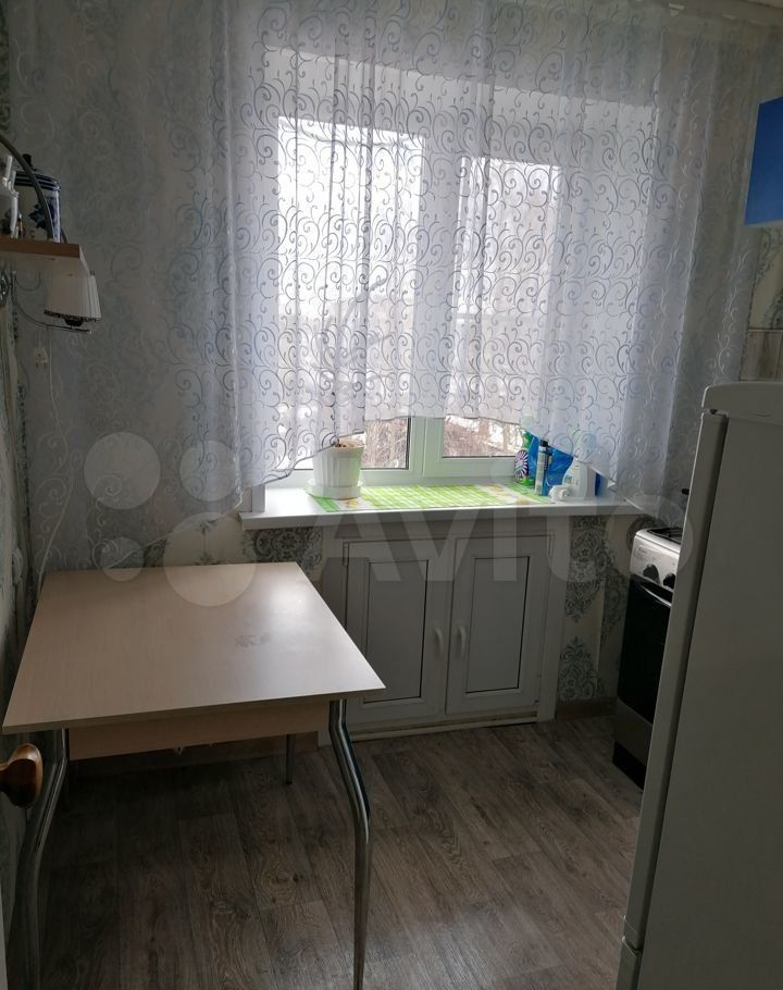 Аренда двухкомнатной квартиры Рошаль, Советская улица 27, цена 10000 рублей, 2021 год объявление №1364833 на megabaz.ru