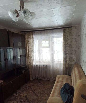 Продажа однокомнатной квартиры село Осташево, цена 950000 рублей, 2021 год объявление №561619 на megabaz.ru