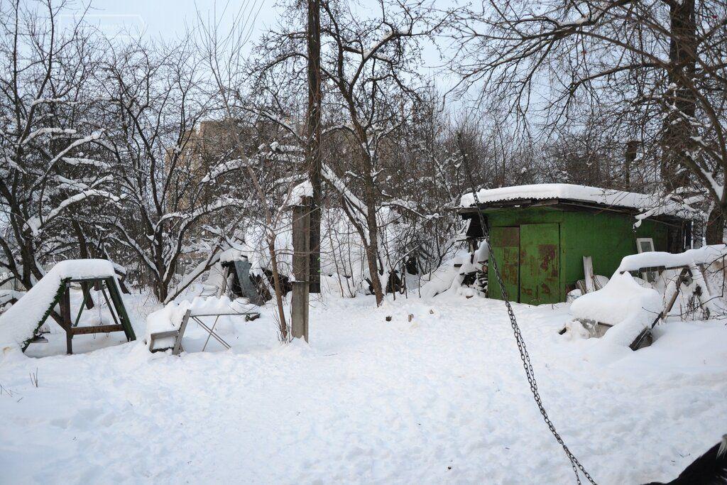 Продажа дома рабочий посёлок Нахабино, Железнодорожная улица 10, цена 4900000 рублей, 2021 год объявление №561717 на megabaz.ru
