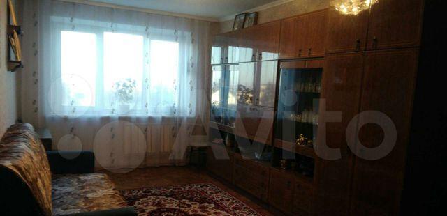 Аренда двухкомнатной квартиры деревня Чурилково, Зелёная улица 8, цена 25000 рублей, 2021 год объявление №1318301 на megabaz.ru