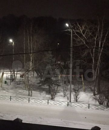 Аренда дома село Софьино, цена 40000 рублей, 2021 год объявление №1282784 на megabaz.ru