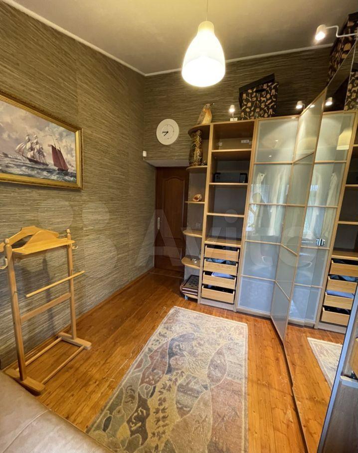 Аренда дома Голицыно, Пушкинский проспект 20, цена 150000 рублей, 2021 год объявление №1483062 на megabaz.ru