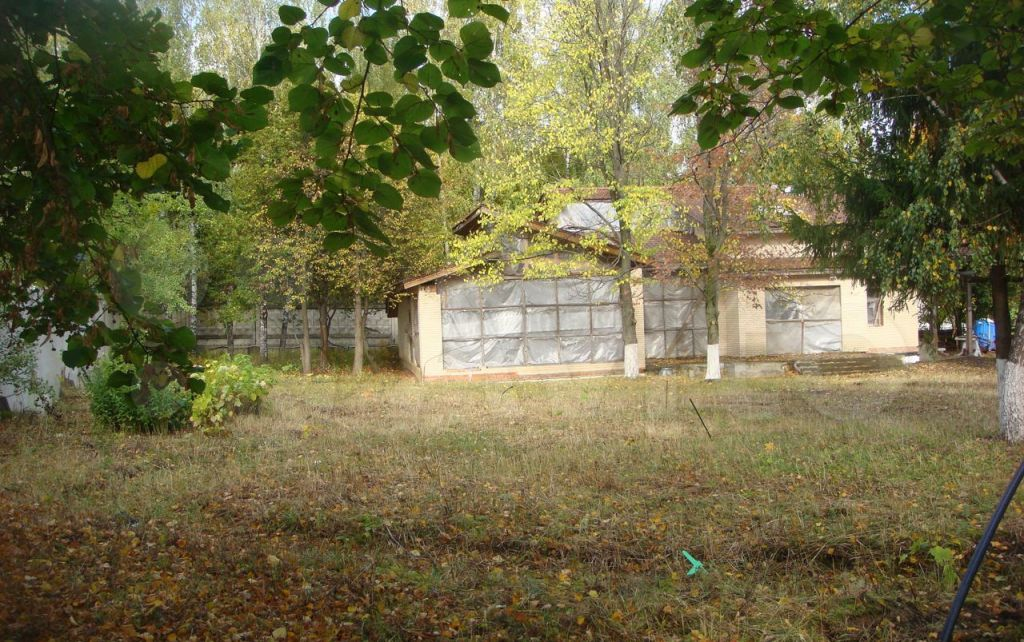 Продажа дома поселок Поведники, цена 45000000 рублей, 2021 год объявление №552893 на megabaz.ru