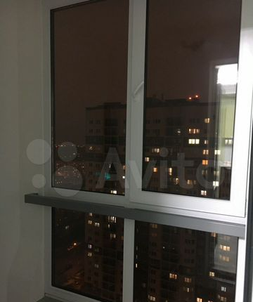 Аренда двухкомнатной квартиры Долгопрудный, Новый бульвар 11, цена 47000 рублей, 2021 год объявление №1359655 на megabaz.ru