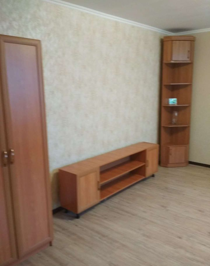 Аренда однокомнатной квартиры село Рождествено, Сиреневый бульвар 3, цена 18000 рублей, 2021 год объявление №1319023 на megabaz.ru