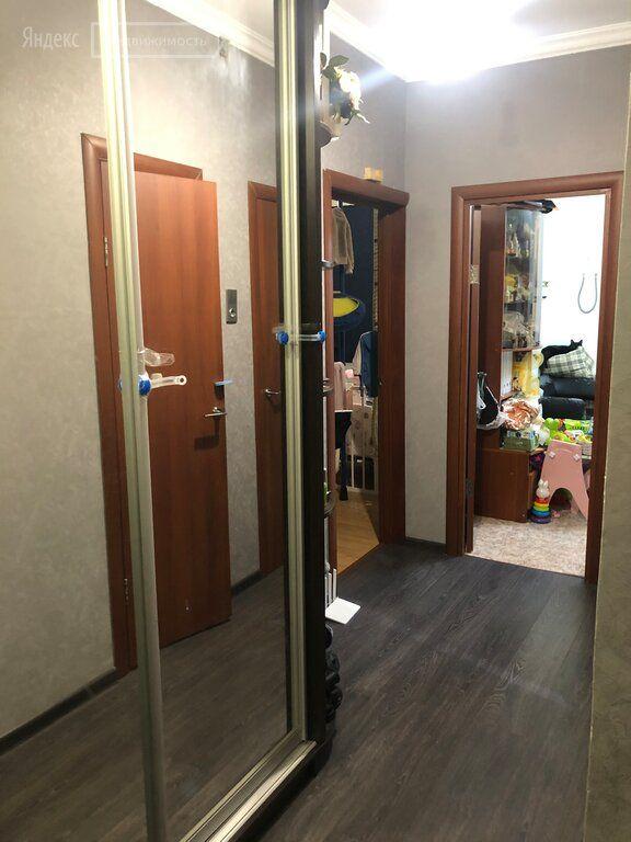 Аренда однокомнатной квартиры деревня Чёрная, Европейская улица 4, цена 25000 рублей, 2021 год объявление №1339614 на megabaz.ru