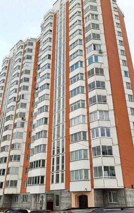 Аренда однокомнатной квартиры деревня Путилково, метро Планерная, цена 28000 рублей, 2021 год объявление №1339924 на megabaz.ru