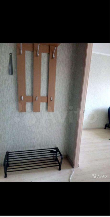Аренда однокомнатной квартиры деревня Марусино, Заречная улица 37к7, цена 25000 рублей, 2021 год объявление №1484769 на megabaz.ru
