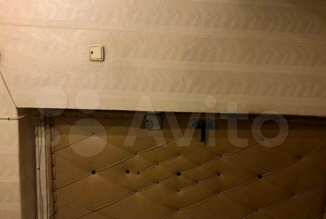 Аренда комнаты Москва, метро Отрадное, улица Римского-Корсакова 12, цена 22000 рублей, 2021 год объявление №1342440 на megabaz.ru