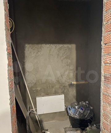 Продажа двухкомнатной квартиры Ногинск, Аэроклубная улица 17к3, цена 4800000 рублей, 2021 год объявление №597457 на megabaz.ru
