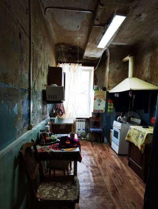 Аренда комнаты Ликино-Дулёво, Октябрьская улица 3, цена 2500 рублей, 2021 год объявление №1318917 на megabaz.ru