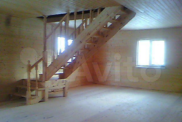 Продажа дома Раменское, Московская улица 55, цена 4500000 рублей, 2021 год объявление №580126 на megabaz.ru
