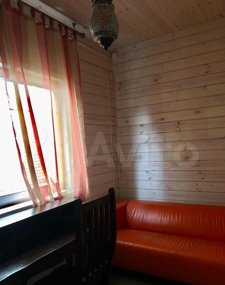 Аренда дома Долгопрудный, Красноармейская улица 9А, цена 90000 рублей, 2021 год объявление №1355155 на megabaz.ru
