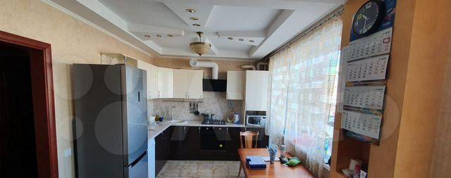 Аренда двухкомнатной квартиры село Озерецкое, бульвар Мечта 6, цена 27000 рублей, 2021 год объявление №1268548 на megabaz.ru
