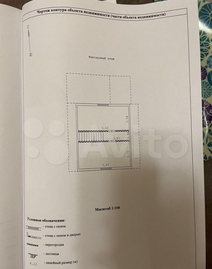 Продажа дома садовое товарищество Ветеран, 4-я улица, цена 12000000 рублей, 2021 год объявление №657490 на megabaz.ru