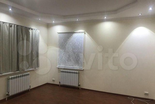 Продажа дома СНТ Поляна, цена 15000000 рублей, 2021 год объявление №556588 на megabaz.ru