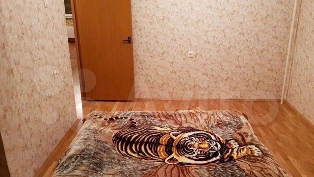 Продажа двухкомнатной квартиры село Немчиновка, улица Связистов 7, цена 7800000 рублей, 2021 год объявление №452573 на megabaz.ru