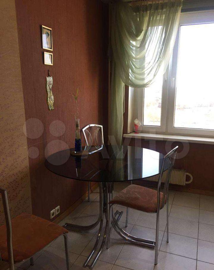 Аренда двухкомнатной квартиры Одинцово, Молодёжная улица 40, цена 35000 рублей, 2021 год объявление №1366580 на megabaz.ru