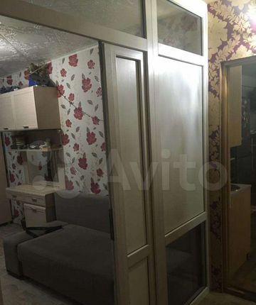 Продажа дома Егорьевск, Профсоюзная улица 10/12, цена 4500000 рублей, 2021 год объявление №580444 на megabaz.ru