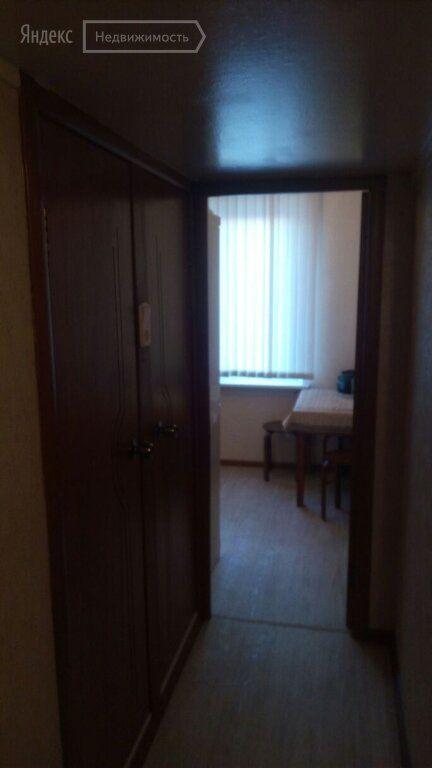 Аренда двухкомнатной квартиры поселок Развилка, метро Домодедовская, цена 29000 рублей, 2021 год объявление №1461674 на megabaz.ru