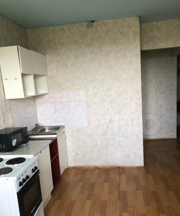 Продажа трёхкомнатной квартиры Балашиха, улица Дмитриева 10, цена 7600000 рублей, 2021 год объявление №580452 на megabaz.ru