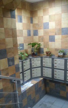 Аренда двухкомнатной квартиры Москва, метро Калужская, цена 50000 рублей, 2021 год объявление №1340335 на megabaz.ru