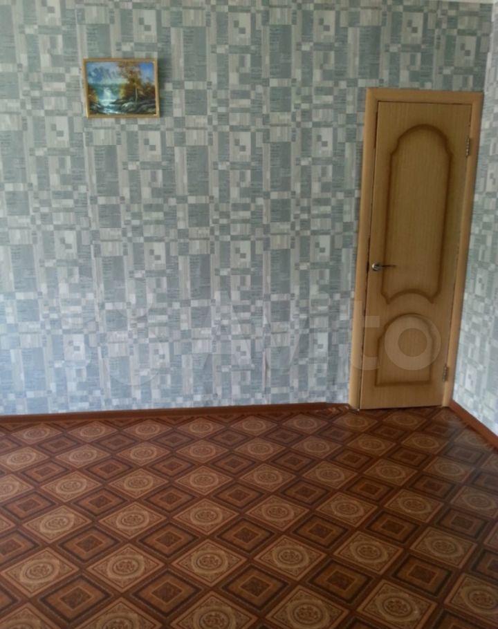 Продажа двухкомнатной квартиры деревня Повадино, цена 1700000 рублей, 2021 год объявление №517243 на megabaz.ru