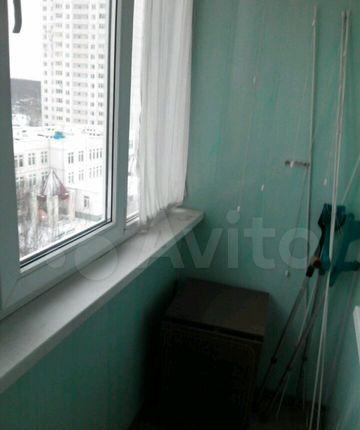 Аренда двухкомнатной квартиры Долгопрудный, Лихачёвское шоссе 13к2, цена 30000 рублей, 2021 год объявление №1347602 на megabaz.ru
