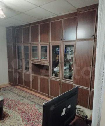 Аренда комнаты село Марфино, 2-й Заречный переулок 2, цена 15000 рублей, 2021 год объявление №1303981 на megabaz.ru