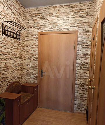 Аренда двухкомнатной квартиры Дубна, Университетская улица 7к1, цена 20000 рублей, 2021 год объявление №1340352 на megabaz.ru