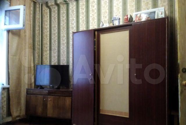 Аренда комнаты Наро-Фоминск, Профсоюзная улица 37, цена 12000 рублей, 2021 год объявление №1319800 на megabaz.ru