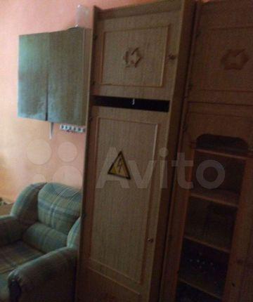 Аренда комнаты Ивантеевка, Первомайская улица 18, цена 7000 рублей, 2021 год объявление №1340348 на megabaz.ru