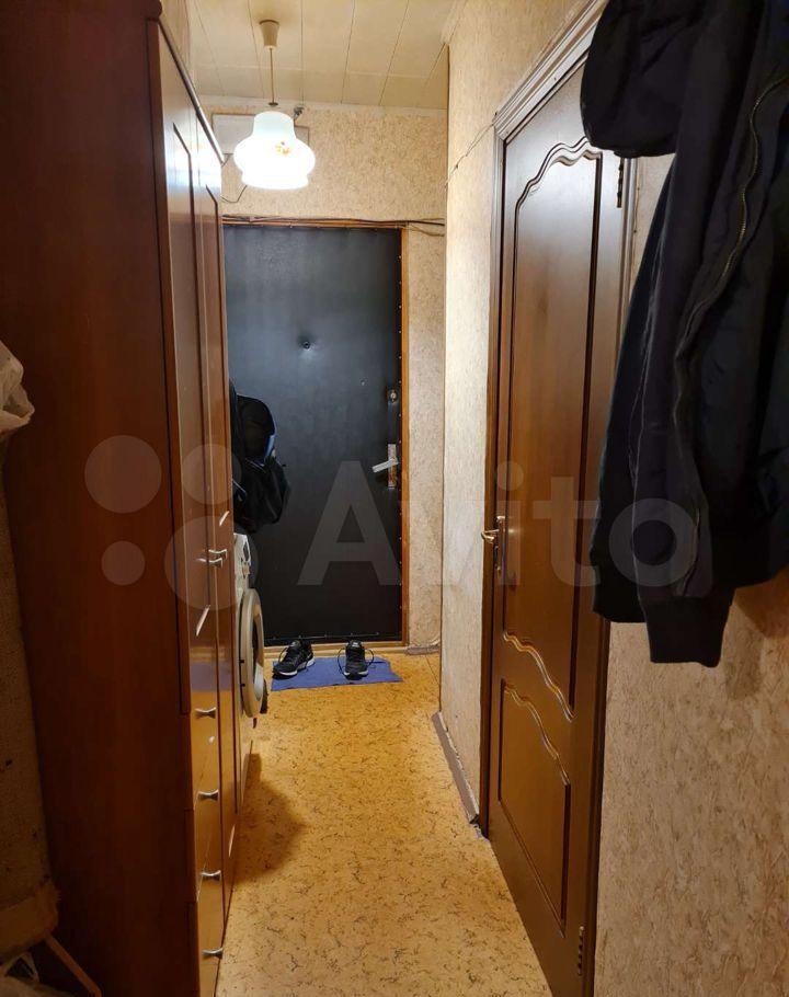 Аренда комнаты Москва, метро Ясенево, Вильнюсская улица 3к1, цена 25000 рублей, 2021 год объявление №1430118 на megabaz.ru