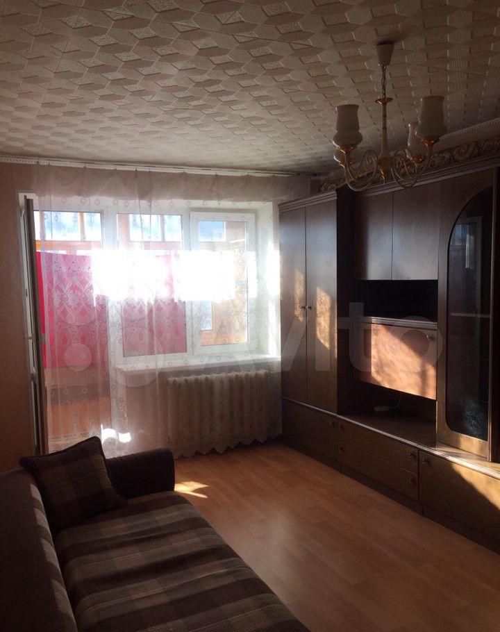 Аренда двухкомнатной квартиры деревня Радумля, цена 20000 рублей, 2021 год объявление №1469870 на megabaz.ru