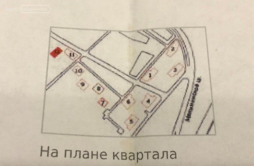 Продажа однокомнатной квартиры деревня Раздоры, метро Строгино, цена 8000000 рублей, 2021 год объявление №581156 на megabaz.ru
