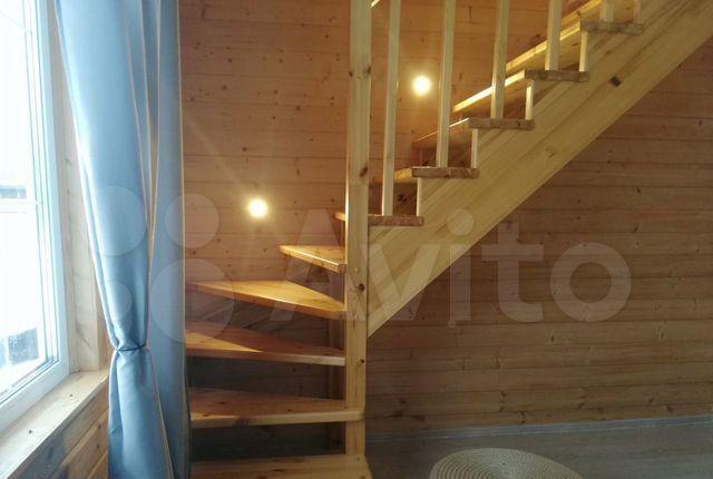 Продажа дома СНТ Ветеран, цена 6400000 рублей, 2021 год объявление №579398 на megabaz.ru