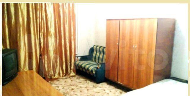 Аренда однокомнатной квартиры деревня Пуршево, Новослободская улица 13, цена 17500 рублей, 2021 год объявление №1283537 на megabaz.ru