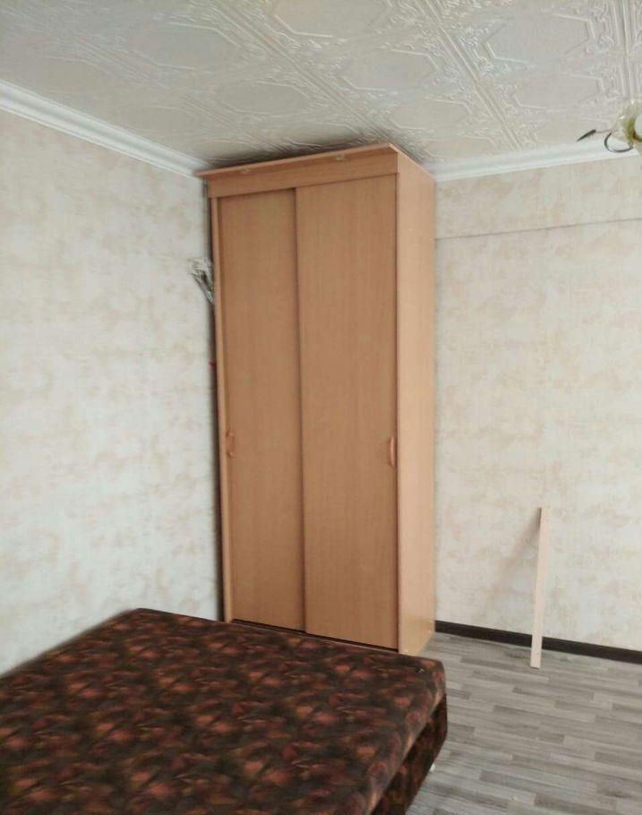 Аренда однокомнатной квартиры село Растуново, улица Заря 32, цена 20000 рублей, 2021 год объявление №1320855 на megabaz.ru