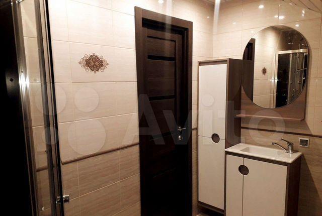 Продажа дома село Растуново, улица Нива, цена 9700000 рублей, 2021 год объявление №574410 на megabaz.ru