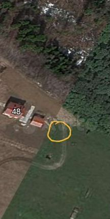 Продажа дома деревня Лупаново, цена 800000 рублей, 2021 год объявление №582167 на megabaz.ru