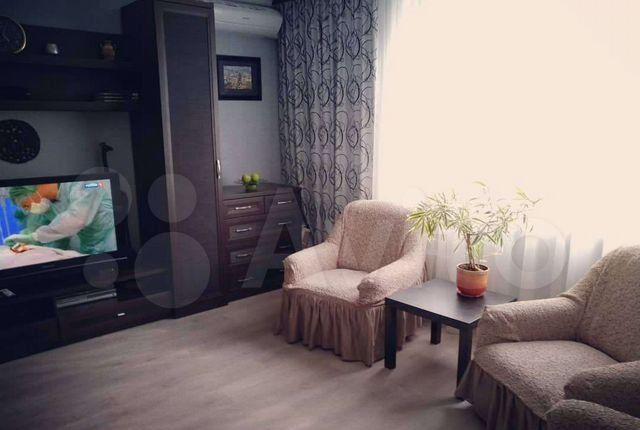 Продажа двухкомнатной квартиры Видное, Завидная улица 9, цена 8200000 рублей, 2021 год объявление №580889 на megabaz.ru