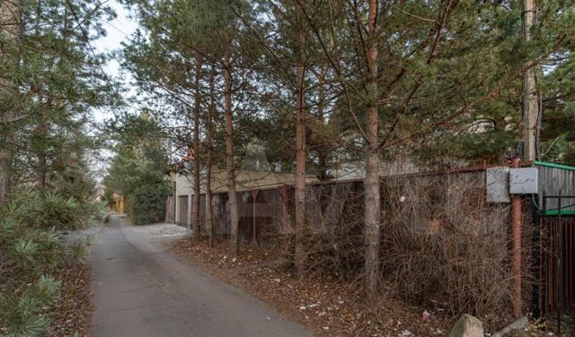 Аренда дома деревня Осоргино, цена 135000 рублей, 2021 год объявление №1284965 на megabaz.ru